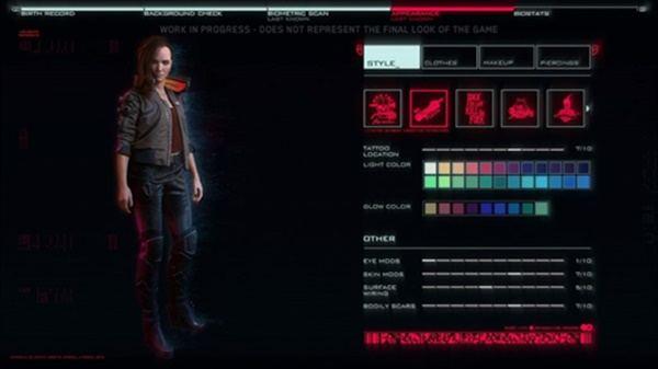 cyberpunk 2077 guide 55