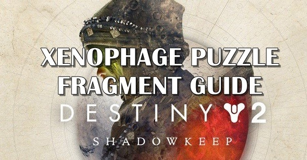 destiny-2-shadowkeep xenophage puzzle guide