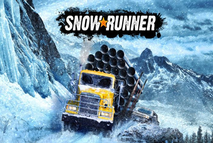 SnowRunner Best graphics settings ingame pc guide