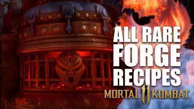 mortal-kombat-11-all-forge-recipes-image-guide_optimum