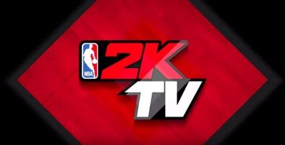 nba2k20-2ktv-answers-questions_optimum