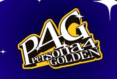 persona 4 golden fixes and guides