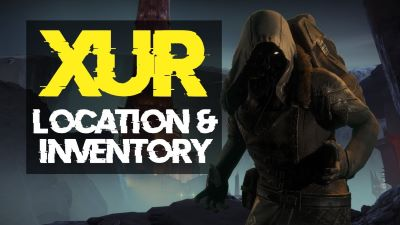 xur-location-and-inventory-d2_a