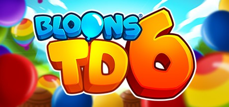 Bloons TD 6 guides