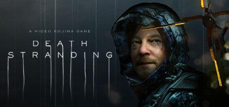 Death Stranding Best PC Graphics Settings