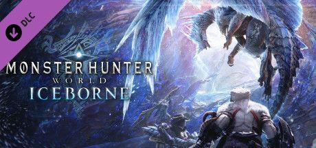 Monster Hunter world mhw iceborne best graphics settings