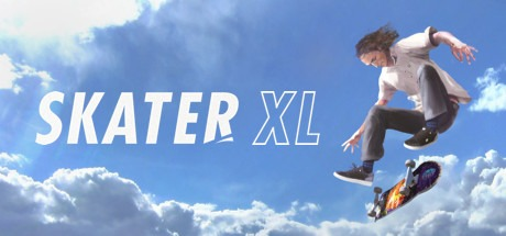 Skater XL guide