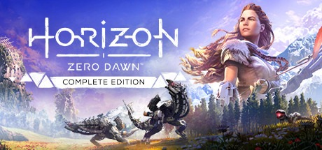 Horizon Zero Dawn guides and fixes
