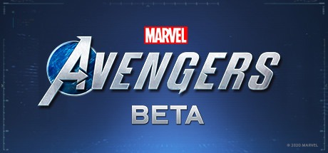 Marvel's Avengers Beta best graphics settings
