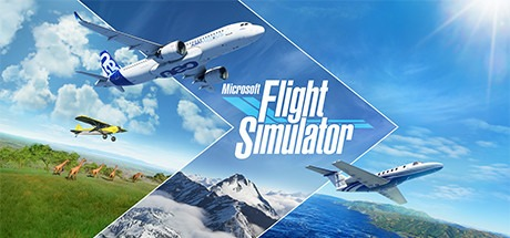 Microsoft flight simulator 2020 best graphics settings