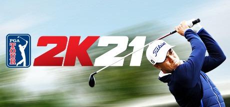 PGA TOUR 2K21 Swing Tips Calibration & Mechanics
