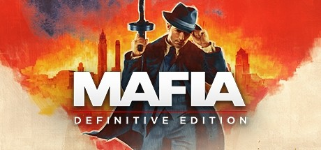 Mafia Definitive Edition guides and settings