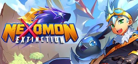 Nexomon Extinction All Tyrant Locations Guide