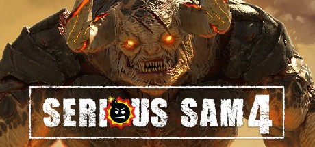 Serious Sam 4 Best pc graphics settings