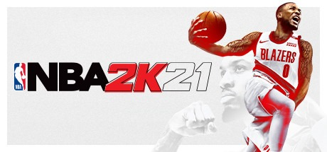 nba2K21 interactive answers guide
