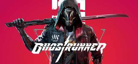 Ghostrunner guides