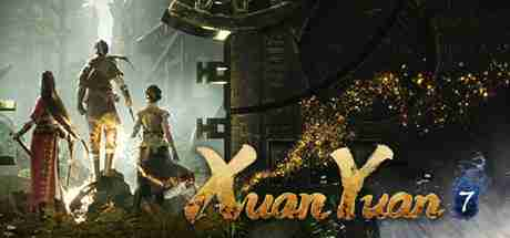 Xuan-Yuan Sword VII guides and tips