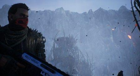 Outriders Best Technomancer Build Endgame