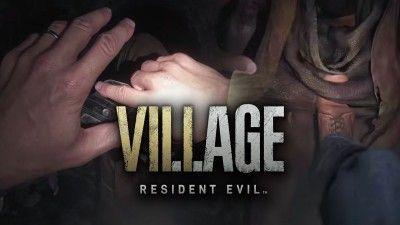 Resident-Evil-8-Guarding/blocking