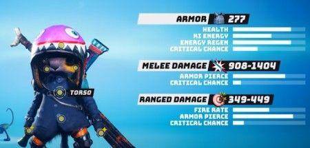 biomutant crafting getting armor 2 (1)