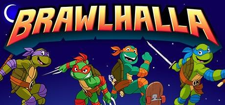 Brawlhalla guides