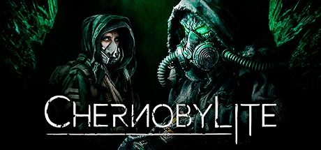 Chernobylite Game Guides and Troubleshooting gamertagero