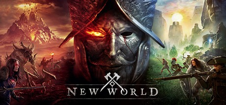 New World Guides and Fixes