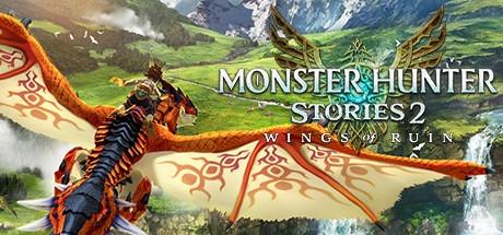 Monster Hunter Stories 2 Guides