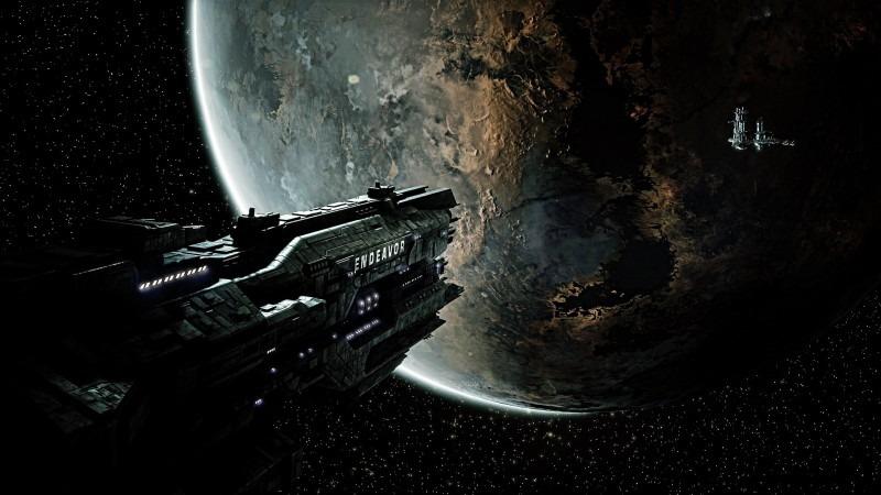 Aliens Fireteam Elite guides