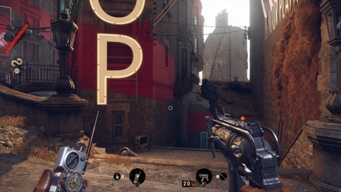 deathloop guides and fixes