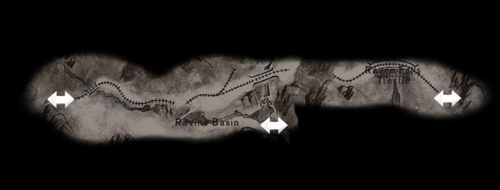 ravine map gt0